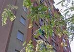 Location vacances Borgaro Torinese - Appartamento vicino al verde-1