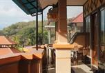 Location vacances Sidemen - Harmony Guest House-2