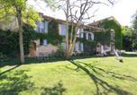 Hôtel Fleurance - Maison Ardure-2
