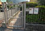 Location vacances Darfo Boario Terme - Alice s home-3