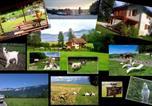 Location vacances Miribel-les-Echelles - Gîte &quote;Le Grand Duc&quote;-3