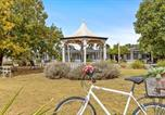 Location vacances Shepparton - Gazebo Motor Inn-2