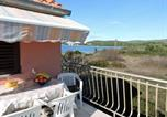 Location vacances Veli Rat - Apartments Slavica-1