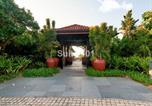 Location vacances Ballito - Beautiful 1 Bed Zimbali Suite-1