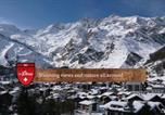 Hôtel Saas-Fee - The Dom Hotel - The Dom Collection-2