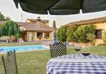 Location vacances Lucignano - Secret Haven-1