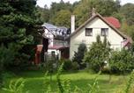 Location vacances Rybniště - Ludmila-2
