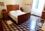 Location vacances Levanto - Appartamento in villa!-2