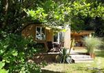 Location vacances Moncé-en-Belin - Gîte de la Rotterie-1