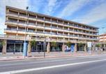 Location vacances Calonge - Apartamento Sant Antoni-2