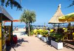 Location vacances  Province de Ravenne - Residence Long Beach Village Lido Adriano - Ier01262-Cyb-4