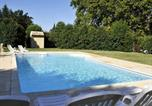 Location vacances Cavaillon - Holiday Home Les Tilleuls-2