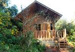 Location vacances  Myanmar - Thitaw Lay House-1