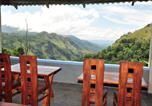 Location vacances Ella - Ella Hide View-1