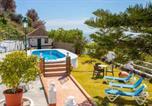 Location vacances Nerja - Villa Hermoso Spainsunrentals-4