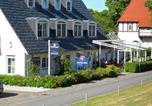 Location vacances Zingst - Bernsteinhaus Düne 10-1