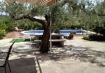Location vacances Benifallet - Casa Mariano-3