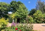 Location vacances Twineham - Amber Lodge-3