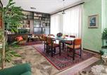Location vacances Varese - Appartamento Marcella-3