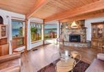 Location vacances Duncan - Patricia Bay Beach House-1