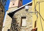 Location vacances Cesio - Locazione Turistica Casa Marco - Csb130-2
