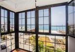 Location vacances Arrecife - Apartamento juan y juani lanzarote wifi free-1