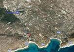 Location vacances Campo nell'Elba - Casa Blu-4