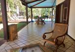Location vacances  Réunion - Villa Rue des Sables-3