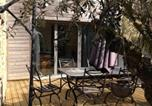 Location vacances Bayeux - Villa Camélia-1