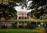 Hôtel Heiloo - Amrâth Hotel Alkmaar-1