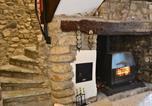 Hôtel Newport - Goeden Ywen Cottage-3