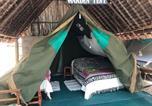 Village vacances Kenya - Maasai Simba Camp-2
