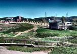 Location vacances Aljezur - Carrapateira Lodge-3