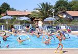 Location vacances Porto Recanati - Villaggio Turistico Internazionale-4