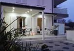 Location vacances Njivice - Apartment Lavanda Ruzmarin-1