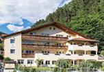 Hôtel Santa Maria Val Müstair - Saldur Small Active Hotel-1