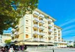 Location vacances Bibione - Ivana Belmare apartaments-2