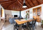 Location vacances Barlovento - Home2book Luxury El Bebedero de los Sauces's House-1