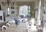 Location vacances  Province de Viterbe - Relais Villa Lina-1
