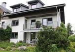 Hôtel Mauerstetten - Gästehaus Maria-2