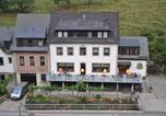 Location vacances Rheinböllen - Gutsschänke Sennerhof-3
