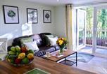 Location vacances Ironbridge - Riverside Apartments-3