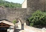 Location vacances Beaumont-de-Pertuis - Dans Le Lubéron Aux Pays D Aigues-2
