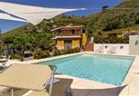Location vacances Graniti - A casa do Rumanu Taormina-4