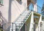 Location vacances Tertenia - Apartment Via Lungomare - 3-3