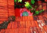 Location vacances Kochi - Masters homestay-4
