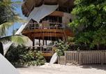 Location vacances Punta Cana - Punta Cana Estudio-One Bedroom Suite-3