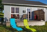 Location vacances Pockau - Awesome home in Pfaffroda w/ Wifi and 2 Bedrooms-1