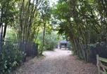 Location vacances Cowes - Yew Tree Apartment One Ryde-2