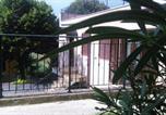 Location vacances Ponzano di Fermo - Nonna Carò-2